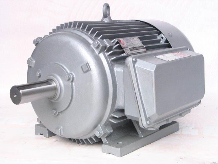China tower crane motors china motor electric motors for Motors used in cranes