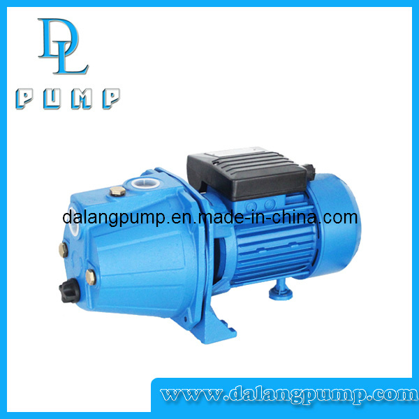 Self-Priming Jet Pump, Garden Pump, Water Pump, Surface Pump