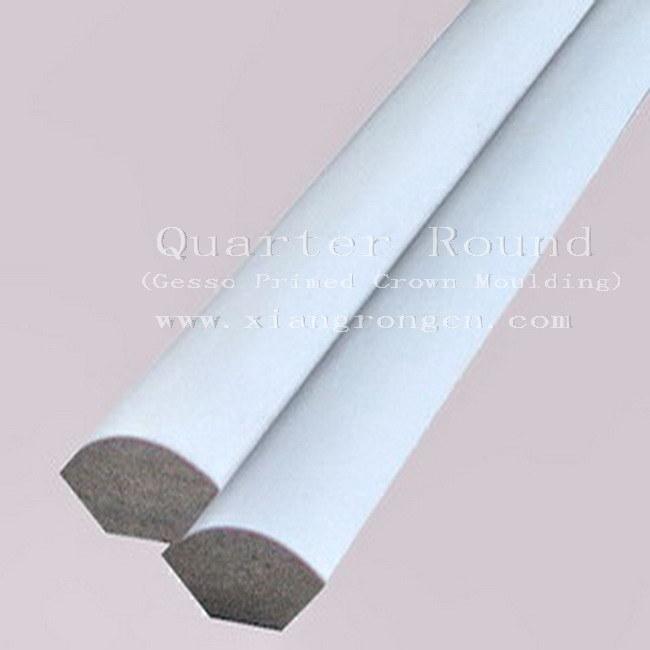 Laminate flooring quarter round moulding laminate flooring for Hardwood floors quarter round