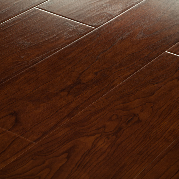 Laminate flooring laminate flooring china for Laminate wood flooring installation companies