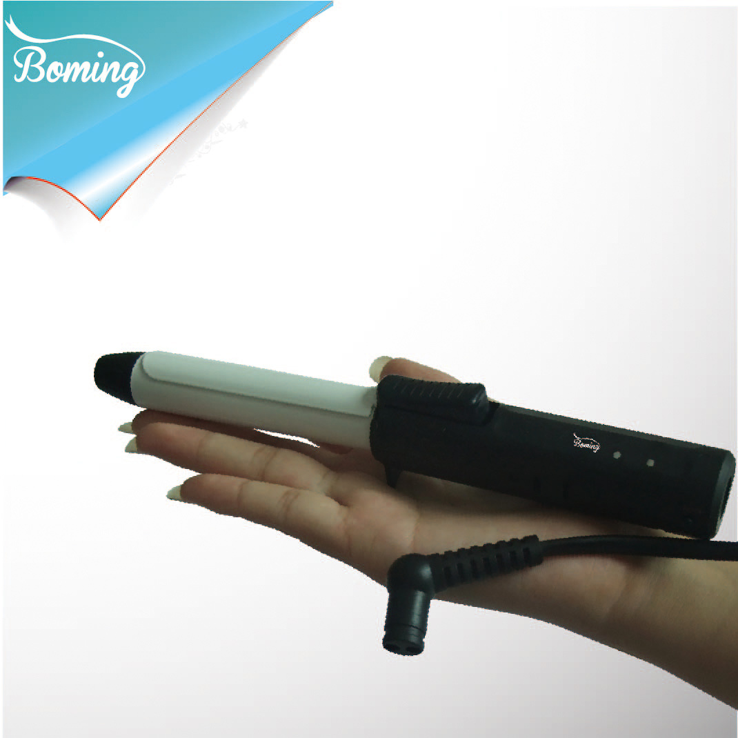 Mini Hair Curling Iron (806)