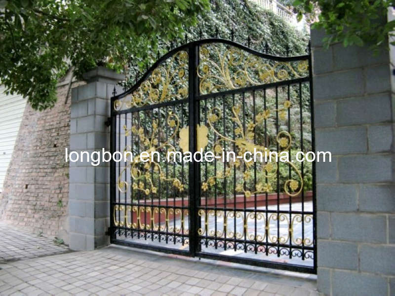 Wrought Iron Doors Gates 800 x 600 · 87 kB · jpeg