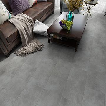 Luxury Vinyl Floor Spc Floor WPC Floor with Click