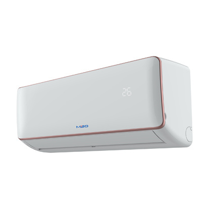 R22 Wall Split Type Air Conditioner_60Hz