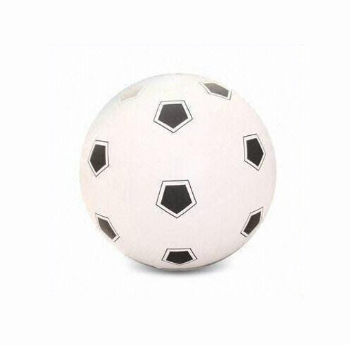 New Design Hot Sale Beach Football