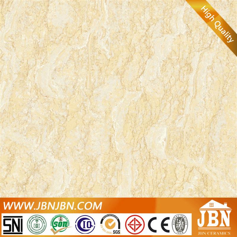 32X32 Nano Polished Porcelain Foshan Manufacturer Floor Tile (J6Z00, J6Z02)