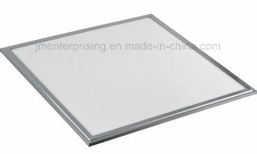 LED Ceiling Lamp Panel Light 50W LED Light
