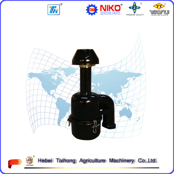 Sifang Air Filter for Tractor