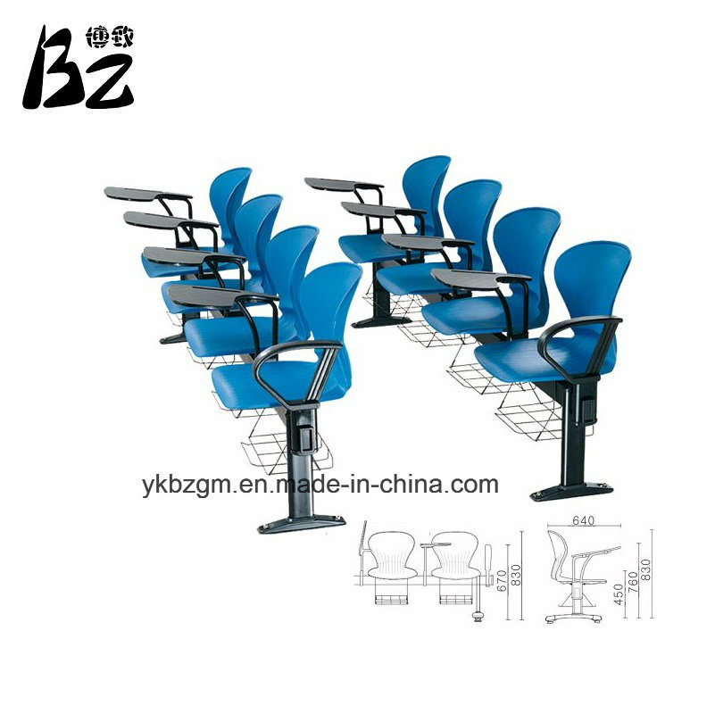 Four Seats Bench Church Chair (BZ-0356)