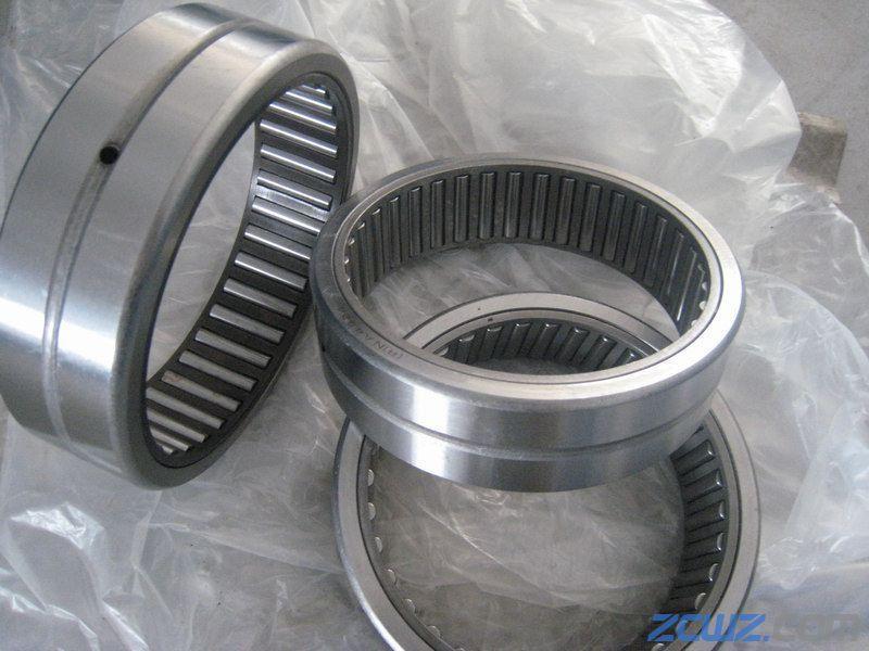 Koyo Bk1312 Needle Roller Bearing Without Inner Ring