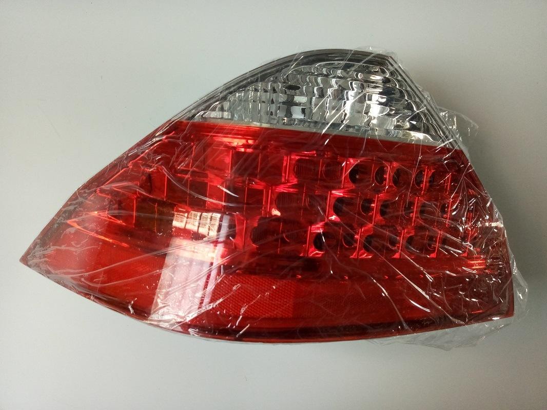 Tail Lamp for Honda Accord 2006 33501-Sda-H12 33551-Sda-H12
