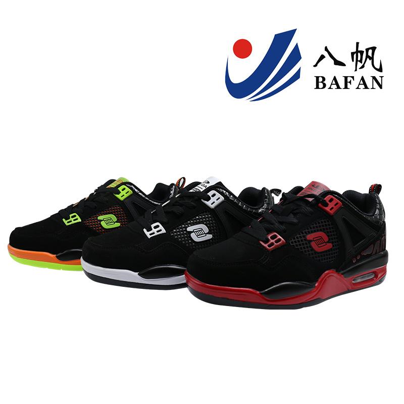 2017 Fashion Lady Sport Shoes Bf170166