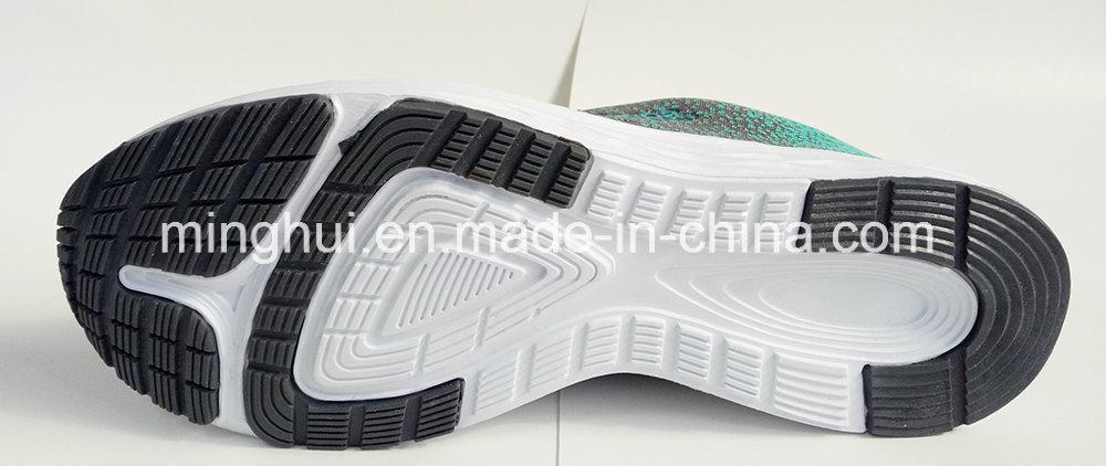 Pretty Many Colors Sport Shoes for Unisex Women Shoes Men Shoes Footwear