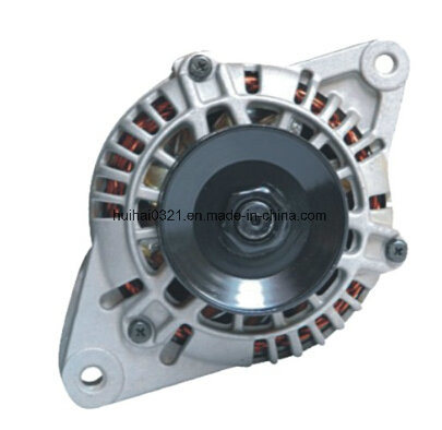 Auto Alternator for KIA Pride, Kk137-18-300 12V 65A