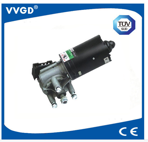 Auto Wiper Motor Use for VW 433959113c