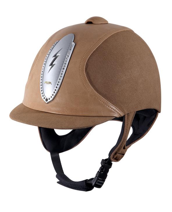 Horse Riding Sport and EPS, PVC Material Equestrian Helmets Horsemanship Helmets