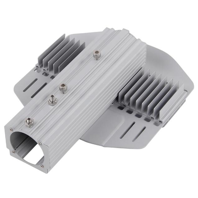 High Power LED 42W LED Street Lights High Quality