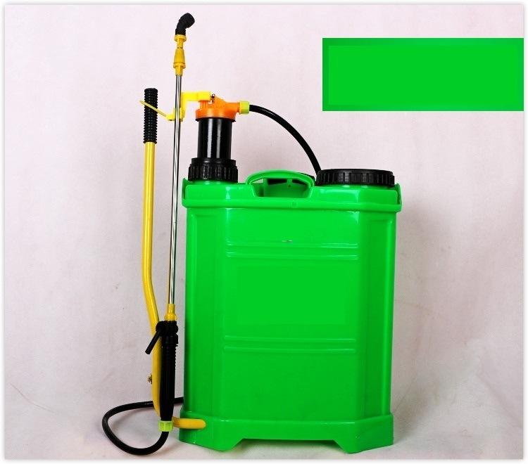 Factory Supplier Hand Back/Pump/Spray Machine Sprayer Gasoline Engine Sprayer Pumps