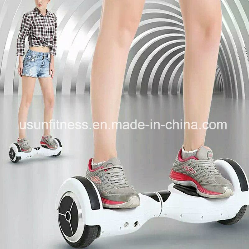 Cheap Self Balancing Scooter Hover Board Scooter with Ce