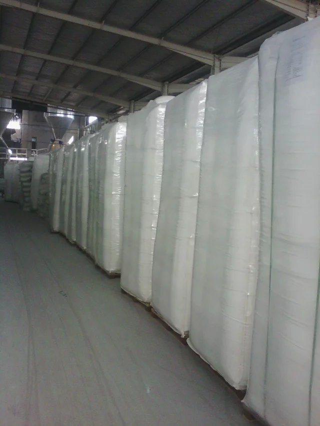 Precipitated Silica/Silicon Dioxide/White Carbon Black/Sio2