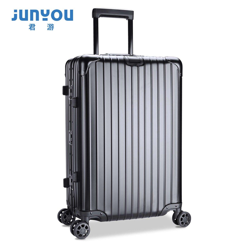 Hot Sale Beautiful Design 20′′ 24′′ Fashion Travel Luggage