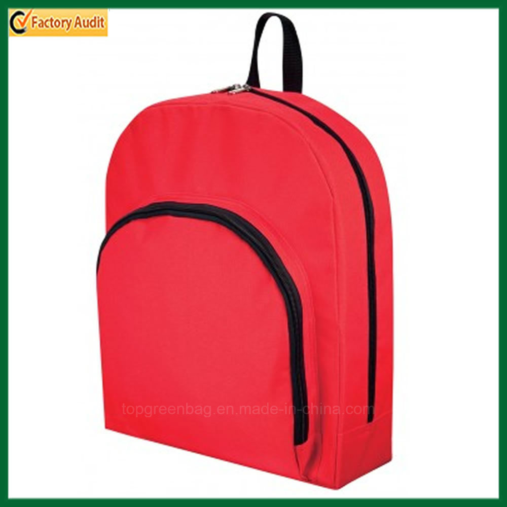 Fashion Custom Multi Pocket Sport Bag (TP-BP195)