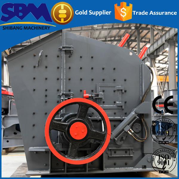Export Standard Crushing Machine Stone for Sale/Stone Crushing Machine
