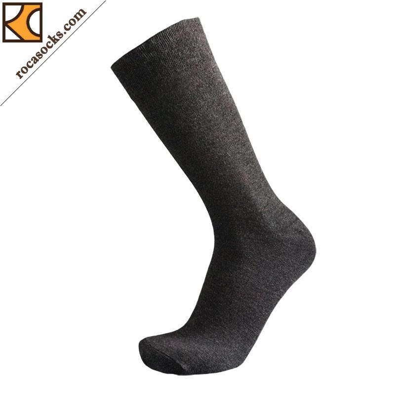 Tennis Sport Crew Cotton Modal Blend Socks (162036SK)