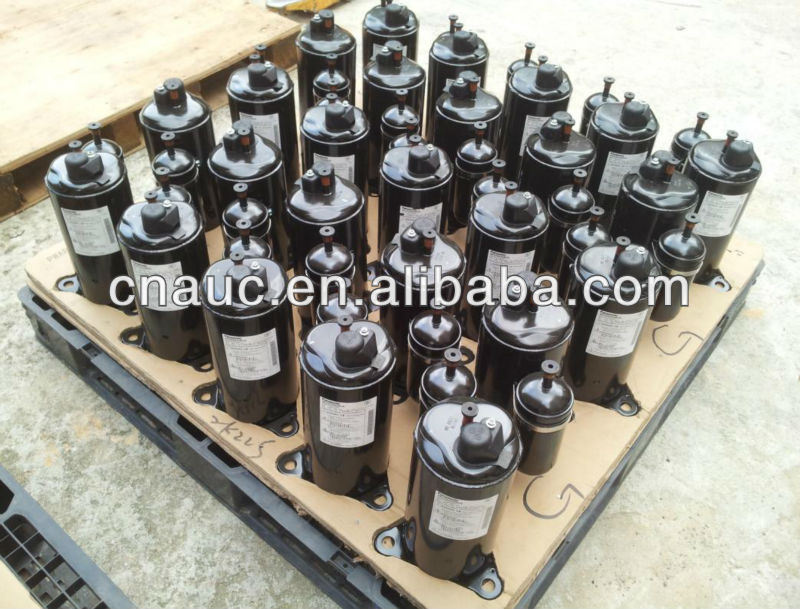 Panasonic (National) Air Conditioning Rotary Compressor 220V/50Hz/1phase