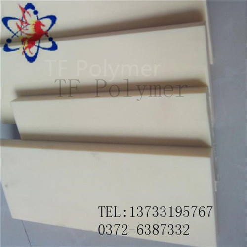 EVA Sheet Used for PE Chopping Board