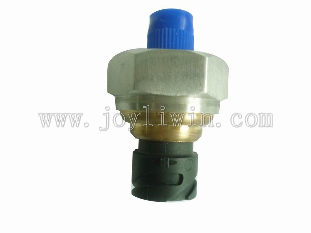 High-Quality Pressure Sensor for Atlas Copco Air Compressor