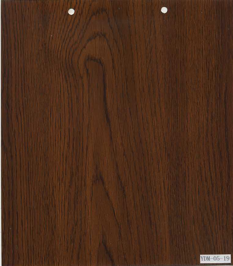 Loose Lay Vinyl Plank Flooring 2015 Home Design Ideas
