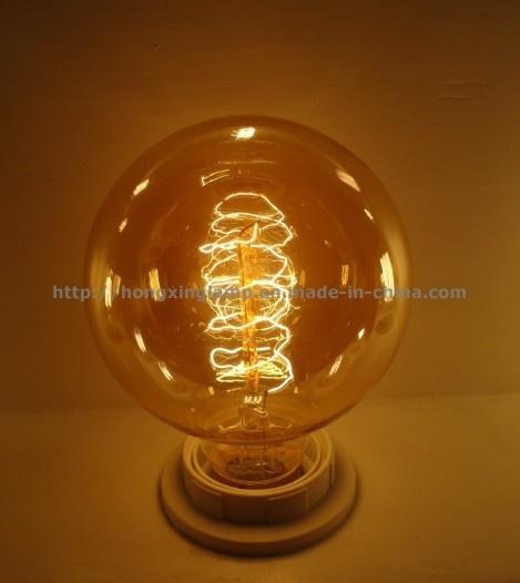 edison lampadina : Lampadina del Edison - lampadine antiche di stile (4) ? Lampadina ...