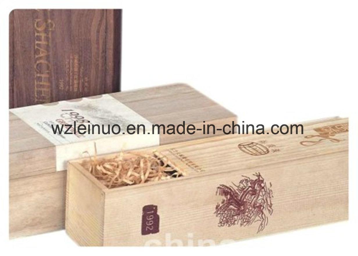 80W/100W CO2 Laser Cutting Machine Laser Engraving Machine Wood Glass