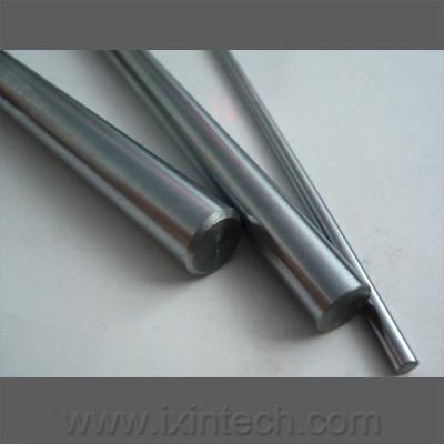 Linear Shaft (20mm)