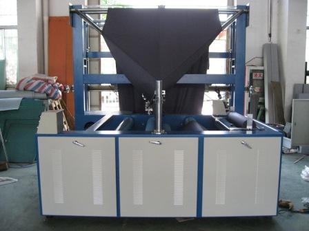 Rh Automatic Folding Machine