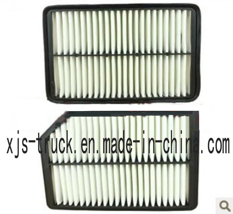 Chery Car Air Filter for Chery A3