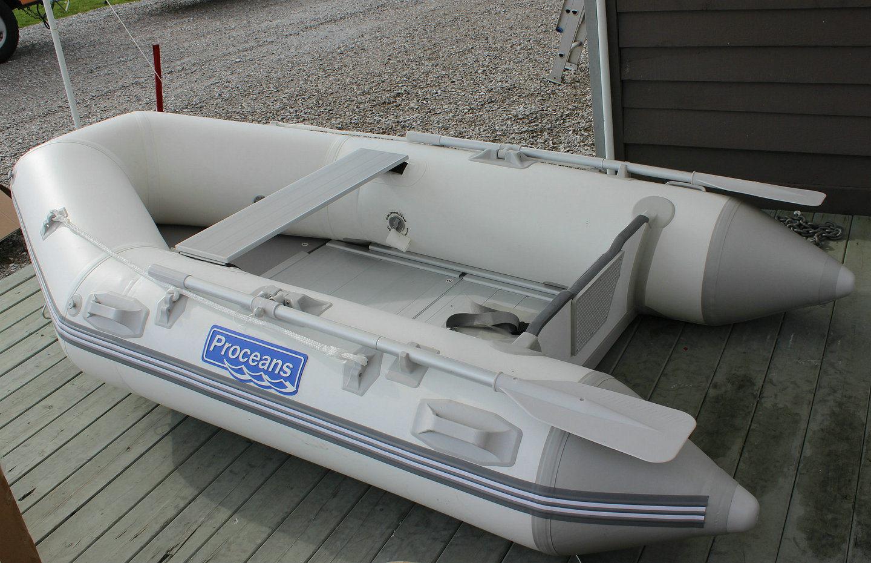 Якорь для пвх лодок своими руками ютуб