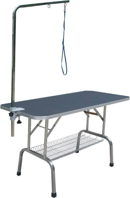 Pet Grooming Table 11kg