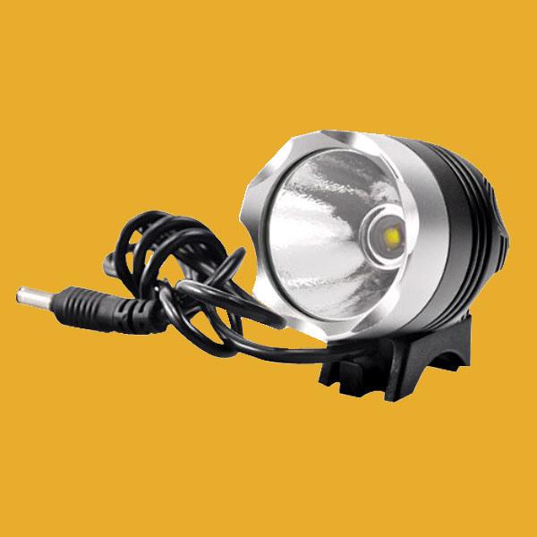 Bike Light, Bicycle Light for Sale Sg-B1000