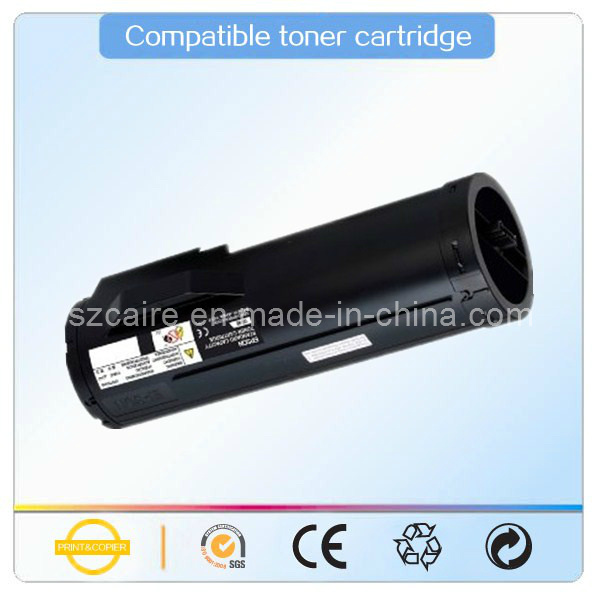 Black Laser Toner Cartridge Phaser 3610 Workcentre 3615 for Xerox