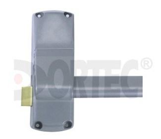 Panic Latch for Single Doors (DT-1800B)