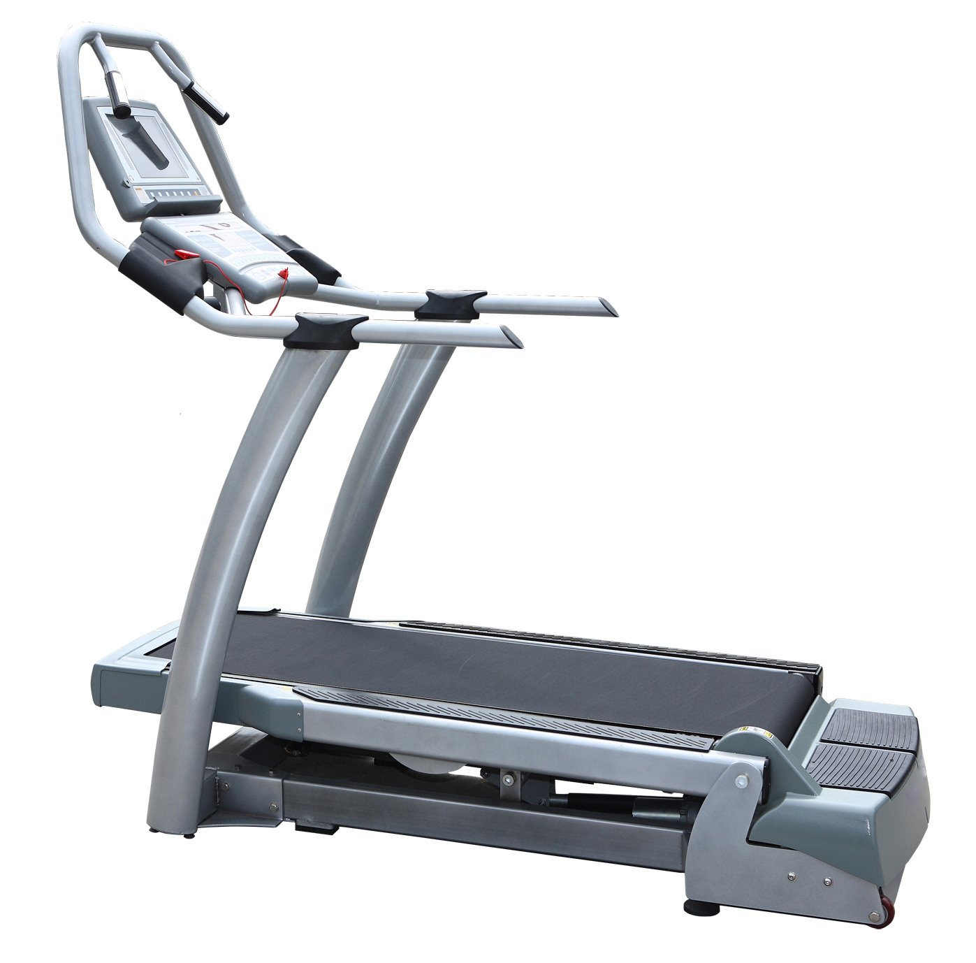 2017 Freemotion Incline Trainer with Workout TV (SK-09)