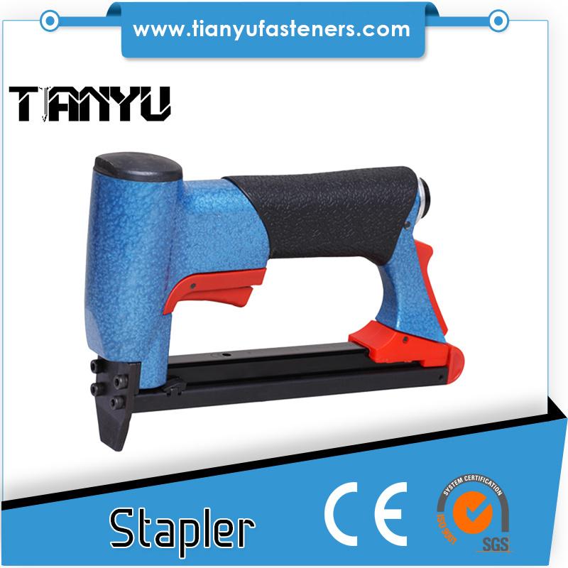 Bea 8016 (FS8016B-L) Stapler