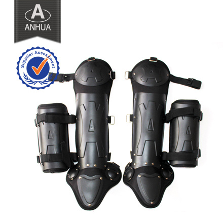Hot Sell Military Police Anti Riot Suit