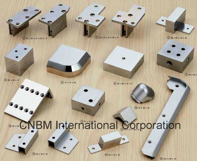 OEM ODM Stamping Metal Parts for Electric/Furniture/Auto/Construction