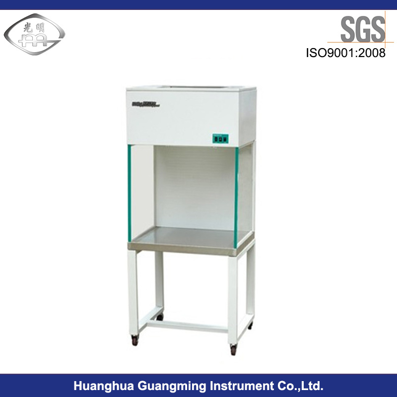 Lab Intelligent Safety Clean Bench, Laminar Flow Cabinet
