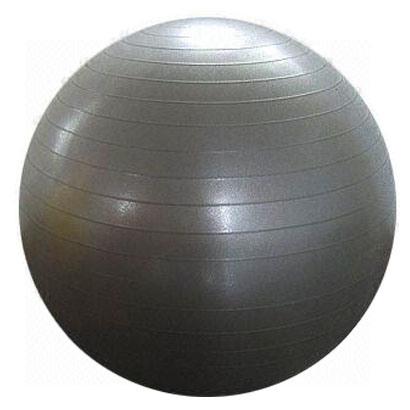 Gym Ball, Fitness Ball, Anti-Burst Gymball, Swiss Ball