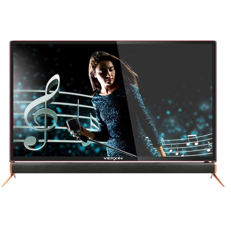 32 Inch LED TV/Home TV