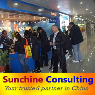 Sourcing Agent Service China/Translation Services English French Japanese Chinese Russian Ukrainian